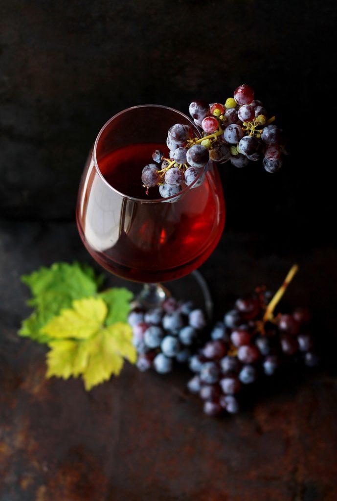 Pat's Wine Bar