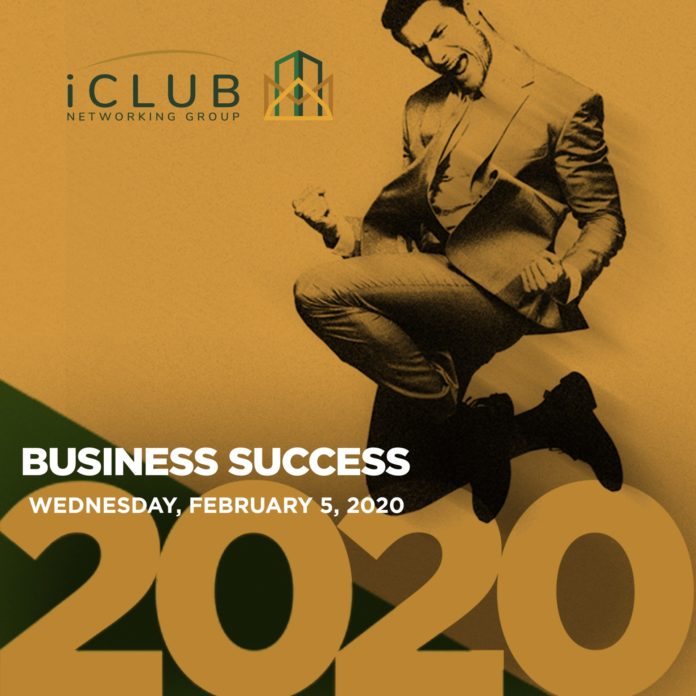 Investments Limited Presents: SUCCESS 2020